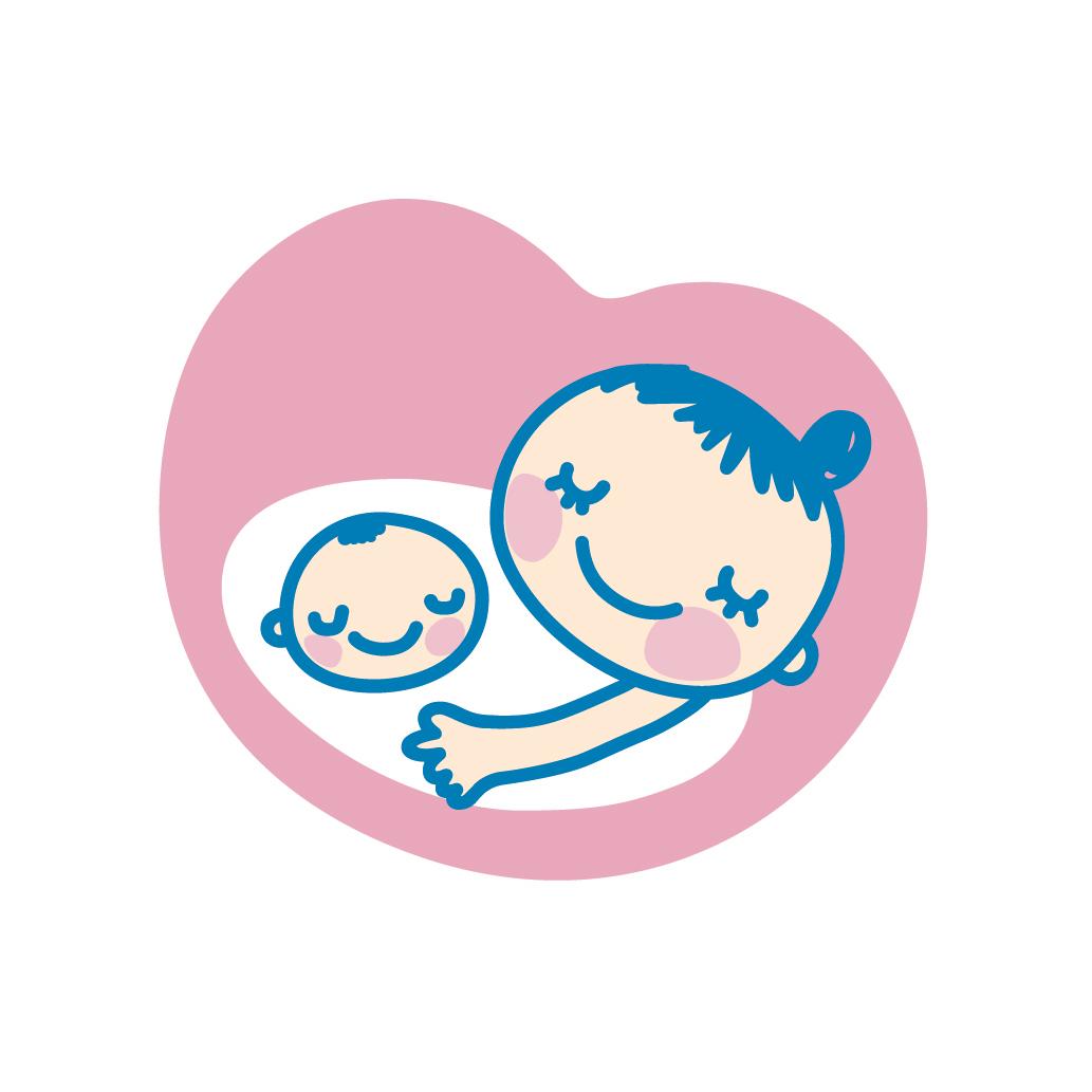 maternitymark_03