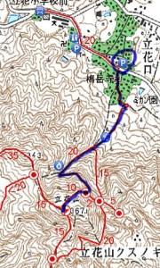 tachibama-map