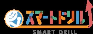logo_smartDrill