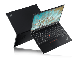 lenovo-thinkpad-x1-carbon-2017-feature1