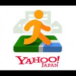 YahooMap_001